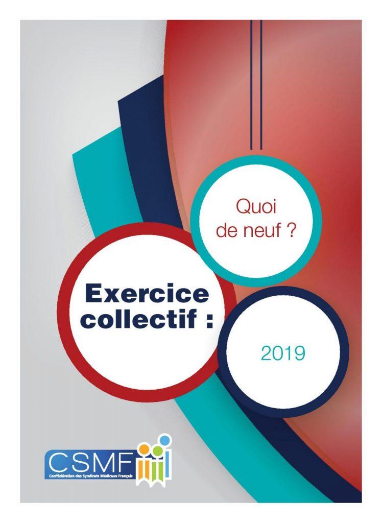 Exercice collectif