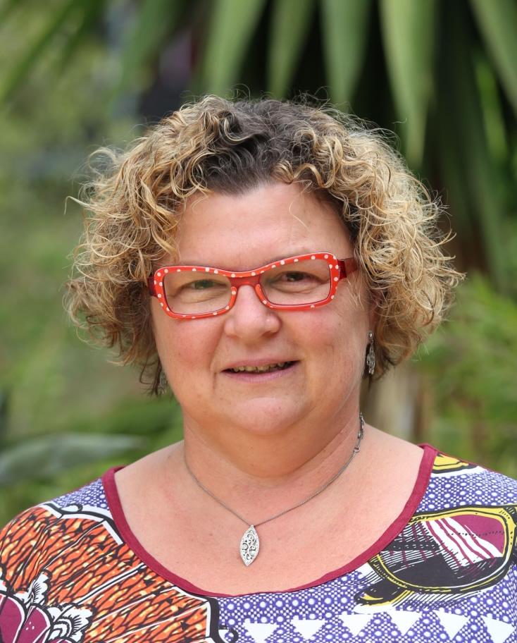 Christine Kowalczyk